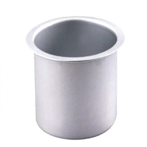 Wax pot for 800 ml.
