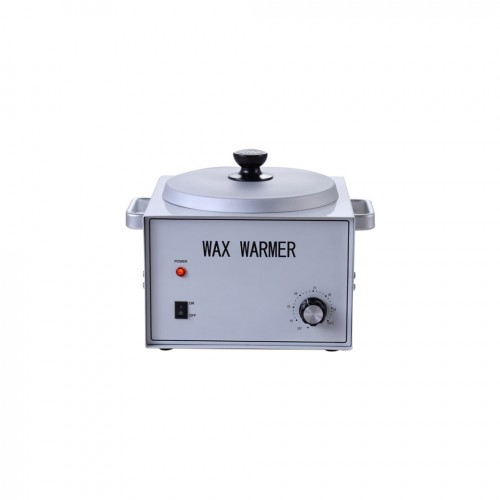 Professional Single tank Wax Heater 2.5kg